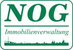 NOG. Hausverwaltung in Stralsund – wir verwalten und vermieten Immobilien.
